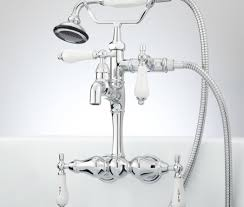 Bathroom Faucet Installation by Shower Awful Tub And Shower Valve Perfect Delta Tub Shower Valve