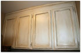 How To Measure Kitchen Cabinet Doors Kitchen Kabinets Laminate Cabinets U201a Oak Cherry Cabinets Pluss