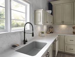 kitchen water essentials qualified remodeler