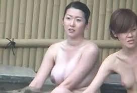 素人 温泉 集団 無修正 