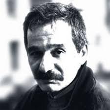 Ahmet Erhan Kimdir?