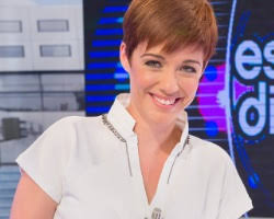 marta-solano.jpg La presentadora de 'España Directo' responderá a los lectores de Ecoteuve.es el miércoles 4 de diciembre a partir de las 11.00 - marta-solano