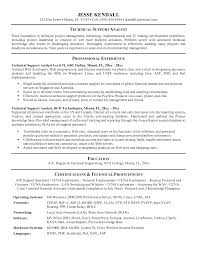 entry level business analyst resume examples business analyst purchasing and supply chain systems resume ba resume samples systems analyst resume keywords sample ba resumes resume cv cover technical business analyst