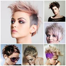 2016 trendy short hairstyles trendy hairstyles 2015 2016 for long