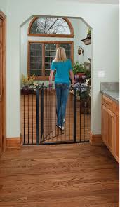Pressure Mounted Baby Gate Baby Gates Buying Guide Best Buy Canada