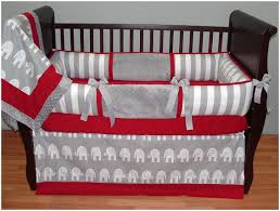 Modern Room Nuance Bedroom Cute Boy Crib Bedding In Making Interesting Room Nuance