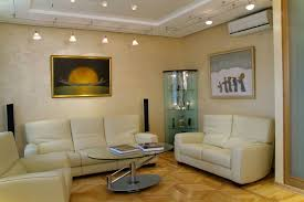 Photos Of Living Room by 18 Living Room Decorating Ideas Uk 2 Bedroom Detached House