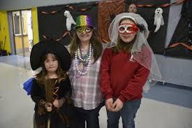 gause family halloween hop gause elementary