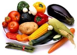 منتدى الأغذية والنصائح الطبية