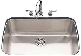 DIY Kitchen Sink Leak Repair Homestructions - Kitchen sink images