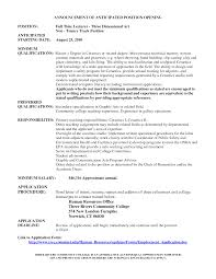 What Is A Cover Letter  architect resume sample principal  how do