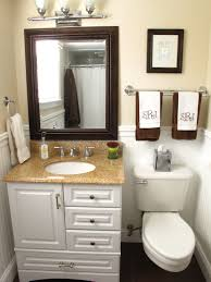 bathroom helping you complete the look and feel of the bathroom