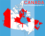 Games - Canadian...