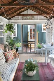 Modern Farmhouse Interior by Best 25 Farmhouse Sheds Ideas On Pinterest Farm House Chicken