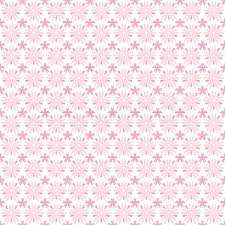 Shabby Chic Pink Wallpaper by Light Floral Romantic Vector Pattern Tiling Shabby Chic Pink