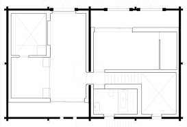 swiss room box plans hunting cabin house plans passive solar house swiss room box plans house plan sites big 407017 4375 plan211 swiss room box planshtml