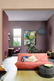 597 best living room inspiration images on pinterest living room first look at interiors colour trends dulux colour forecast styling by bree leech and heather nette king photography by lisa cohen