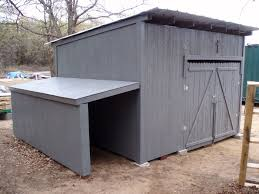 How To Build A Storage Shed Plans Free by How To Build A Pallet Shed