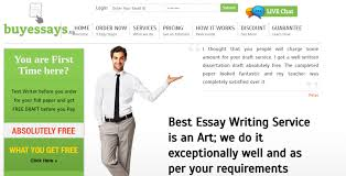 essay writing service illegal Paper writing service review password  metricer com Metricer