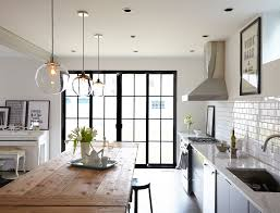 Best Lighting For Kitchen Island by Kitchen Kitchen Pendant Lights And 48