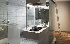 Modren Bathroom Designs Japanese Style R Schotland Architect And Ideas - Japanese bathroom design