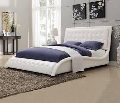 Maple Wood Bedroom Furniture The Dream Merchant