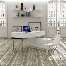 Contemporary Office Desk by Contemporary Office Desk Modern Office Desk New York Ny New
