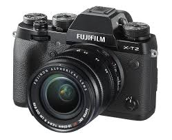 best deals on canon cameras black friday mirrorless deal