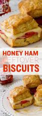 honey baked ham thanksgiving dinner 124 best honey bear images on pinterest recipes food and honey