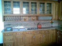 kitchen doors stylish hickory kitchen cabinets ideas photos full size of kitchen doors stylish hickory kitchen cabinets ideas photos with kitchen cabinets wholesale