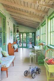 Modern Conservatory 92 Best Renovations Images On Pinterest Architecture Discount
