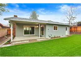 Backyard Grill Fdl by 26904 Fond Du Lac Rd Rancho Palos Verdes Ca 90275 Mls