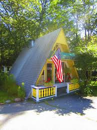 A Frame Style House Plans 100 Small A Frame House Jens Risom U0027s Block Island Family