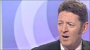 BBC News - Financial journalist John Cassidy on UK economy - _46784834_-10