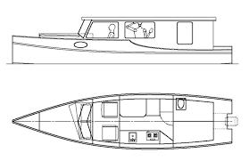 myadmin u2013 page 23 u2013 planpdffree pdfboatplans