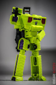 cherish imgchilli.net imagesize:1333x2000 $$$ ' Loads more here: https://www.facebook.com/sixotransformers/