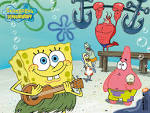 Free Online Spongebob Typing Games | PlayerzBlog.