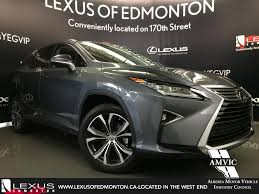 used lexus rx 350 washington state 2016 grey lexus rx 350 awd executive walkaround review east