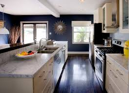 Simple Kitchens Designs 28 Small Simple Kitchen Design How To Make Kitchen Looks