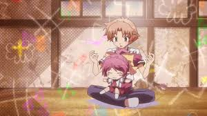 baka and test anime review baka and test summon the beast season 2 dmnskinner