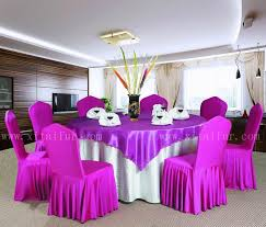 Pattern For Dining Room Chair Covers by Diy Dining Room Chair Covers