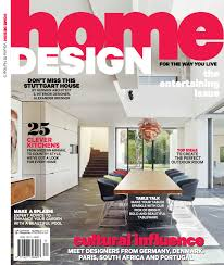 28 home design and decor magazine magazines for home decor home design and decor magazine florida interior design magazine house design and