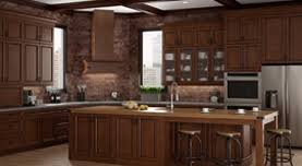Rsi Kitchen And Bath our products rsi