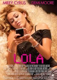 Lola Online Dublado