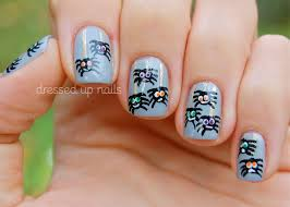 halloween toe nail art designs gallery choice image nail art designs
