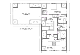 square house plans good 15 2500 square foot home plans floor square house plans exquisite 25 house plans from 2500 to 3000 square feet shandy residential designs