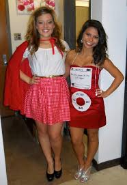 Red Solo Cup Halloween Costume 235 Socials U0026 Costumes Images Halloween Ideas