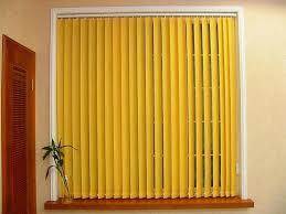 vertical window blinds sliding glass door cabinet hardware room