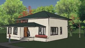 15 1200 sq ft house plans microhouse plans smallgreenplanet