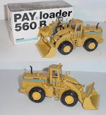index of assets photos ebay pictures construction toys
